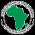 非洲发展银行 | African Development Bank