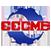 中国机电产品进出口商会 | China Chamber of Commerce for Import and Export of Machinery and Electronic Products