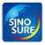 中国出口信用保险公司 | SINOSURE